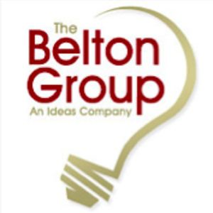 Profile picture for The Belton Group