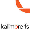 Kallimore Films