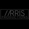 Arris Productions