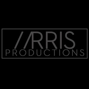Profile picture for Arris Productions