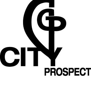 Profile picture for City Prospect Apparel