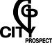 City Prospect Apparel
