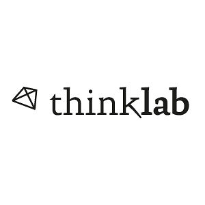 Profile picture for thinklab©