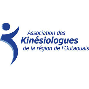 Profile picture for Association des Kinésiologues d