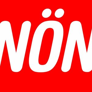 Profile picture for N&Ouml;N Online