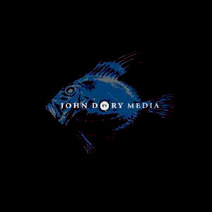 Profile picture for John Dory Media