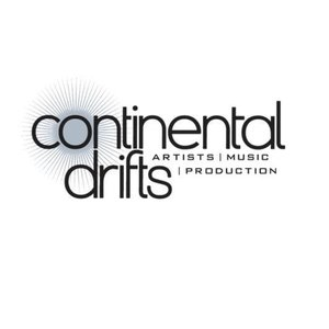 Profile picture for Continental Drifts