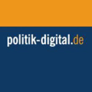 Profile picture for politik-digital