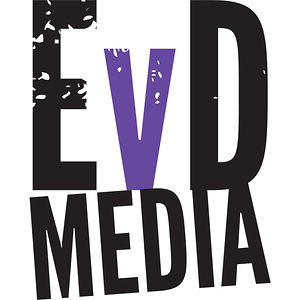 Profile picture for EvD Media