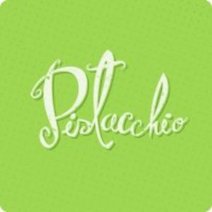 Profile picture for Pistacchio