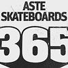 Aste Skateboards