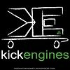 kick Engines