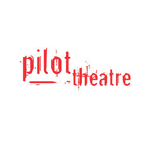 Profile picture for Pilot Theatre