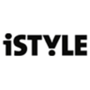 Profile picture for iSTYLE.hu