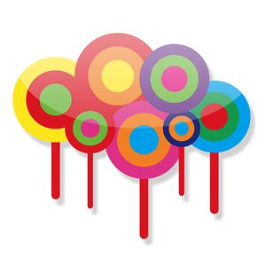 Profile picture for Lollipop