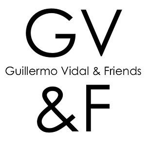 Profile picture for GV&F