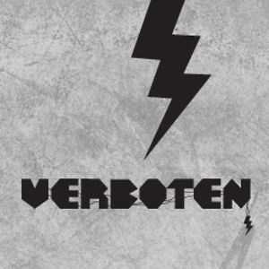 Profile picture for Verboten New York