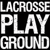Lacrosse Playground