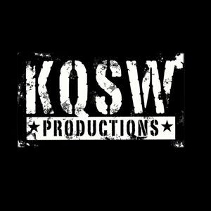 Profile picture for KQSW Productions