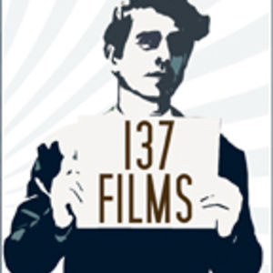 Profile picture for 137 Films