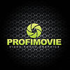 Profi Movie