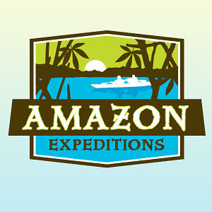 Profile picture for Amazon Expeditions
