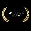 Marry Me Studio