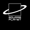 Square Planet Media