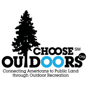 Profile picture for Choose Outdoors