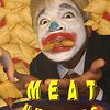 MEAT Clown