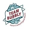 Team Bubbly