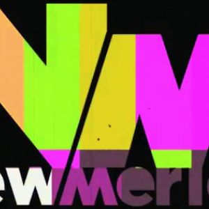 Profile picture for Newmerica