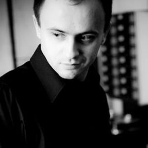 Profile picture for Sebastian Szymański