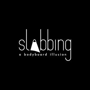 Profile picture for Slabbing Mag