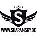 SHARAMSKY BOOKINGS & EVENTS