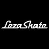 LEZA SKATE
