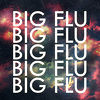 Big Flu Records