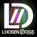 Loosendogs