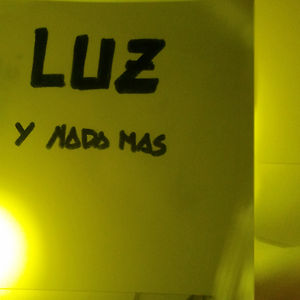 Profile picture for Travesías de luz