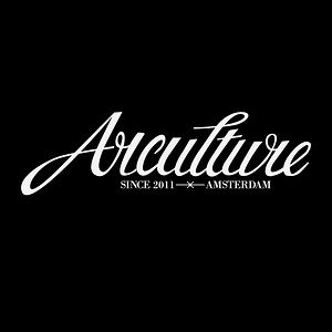 Profile picture for Arculture