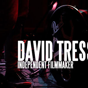 Profile picture for David Tressler