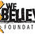 We Believe Foundation