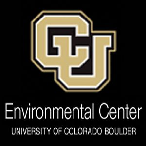 Profile picture for CU Environmental Center