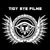 Tidy Eye Films