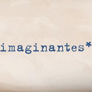 Profile picture for Imaginantes *