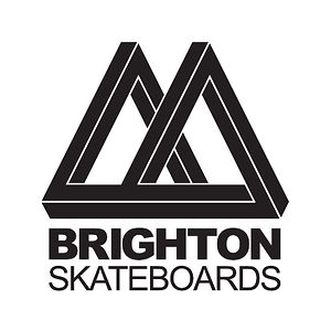 Profile picture for Brighton Skateboards