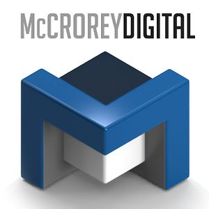 Profile picture for Paul McCrorey