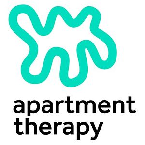 Profile picture for Apartment Therapy Tech