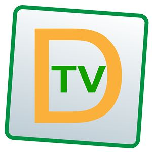 Profile picture for DirekteTV