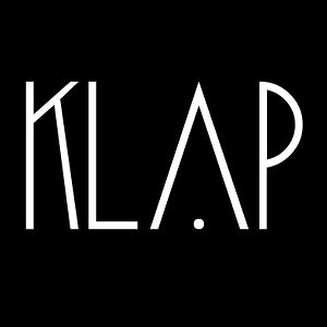 Profile picture for KLAP